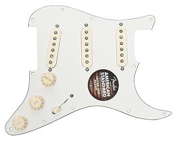 50 S Strat Wiring - Wiring Diagrams Fender S Strat Wiring Diagram on
