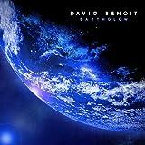 Benoit, David Earthglow PopJazz/SmoothJazz