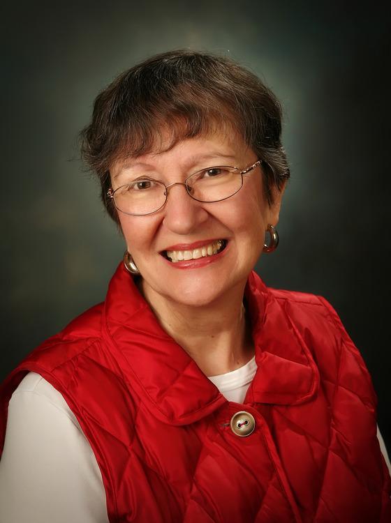 Donnita L. Rogers