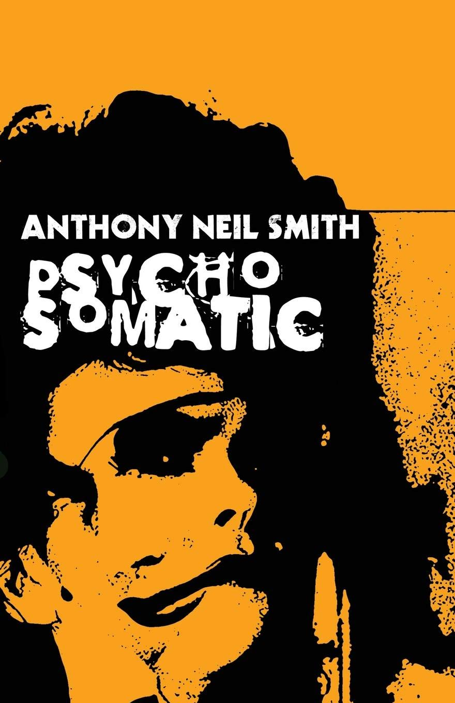 Download Psychosomatic ebook