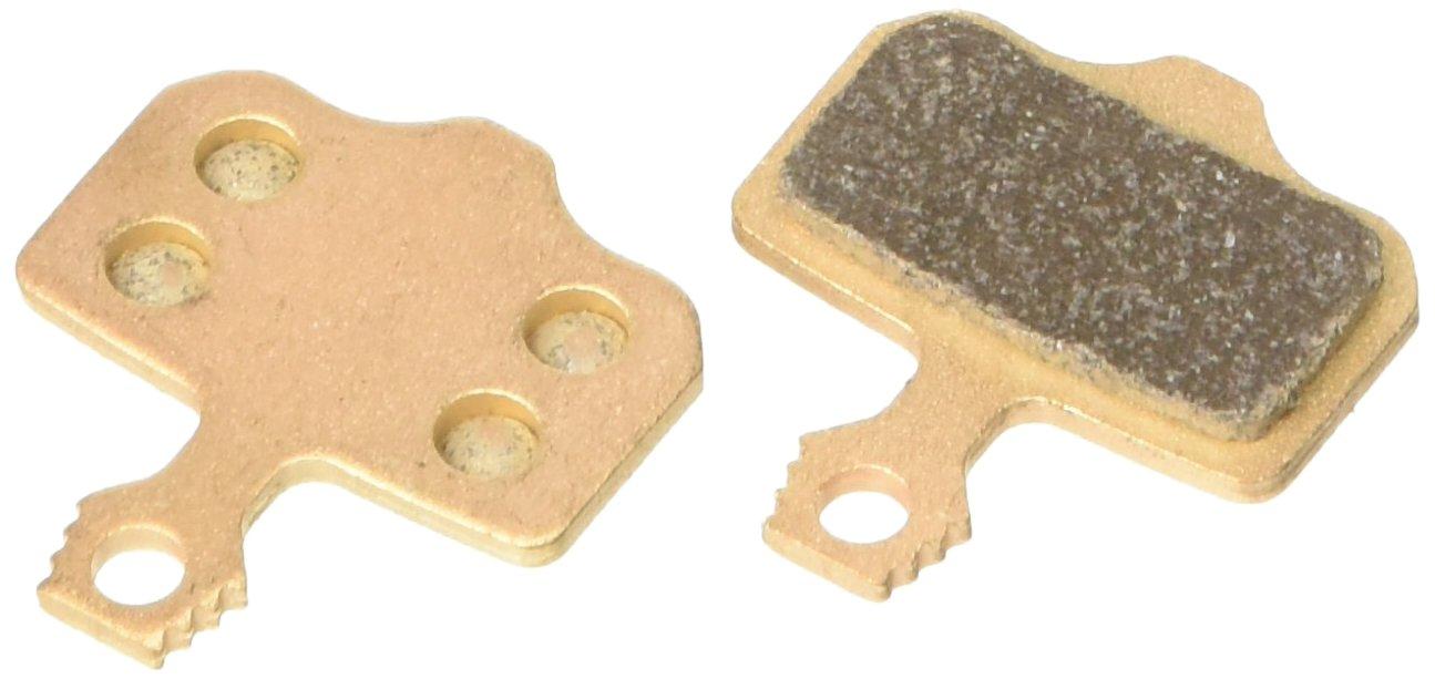 CLARKS Avid Elixir Disc Brake Pad VRX841C