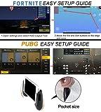 Mobile Game Controller [Upgrade Version] Mobile