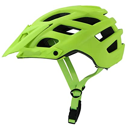 Cairbull Cycling Helmet Trail Xc Bicycle In-Mold Mtb Bike Casco Ciclismo Road Mountain Helmets