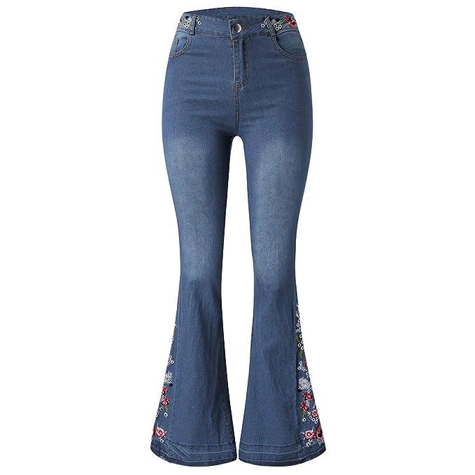 Rezime Disanje Zajednicki Pantalones Acampanados Vaqueros Physics Quest Com