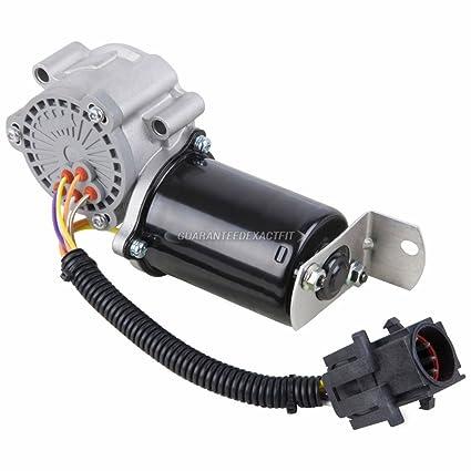 5th Wheel Camper Rostra Backup Camera Kit I For 16-19 GMC Sierra w//Utility Bed