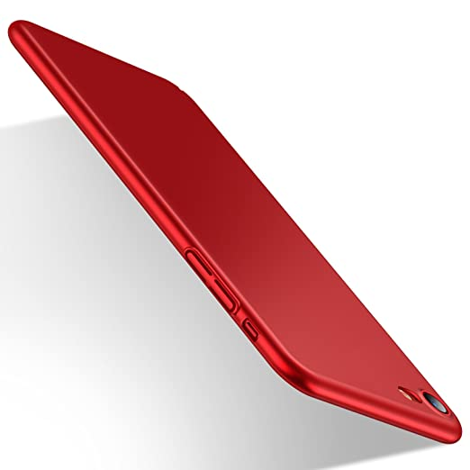 243 opinioni per Cover iPhone 7,HUMIXX Custodia Ultra