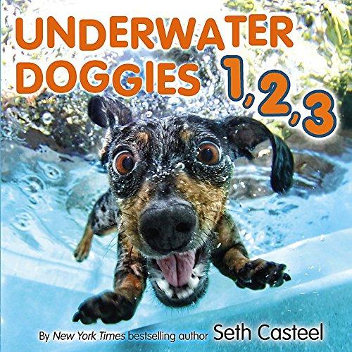 Download Underwater Doggies 1,2,3 pdf