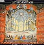 Poesia di Venezia (1988) [Import anglais]
