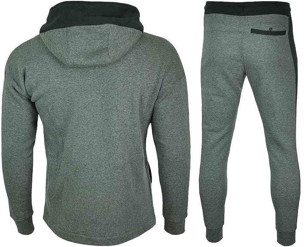 Herren Nike Grün Bekleidung: Nike Air Poly Hosen