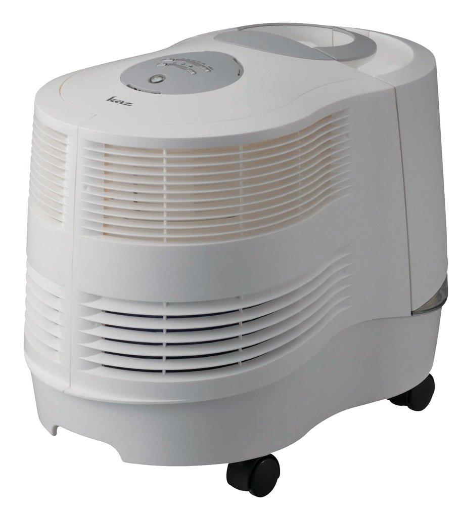 kaz 気化式加湿器 KCM6013A