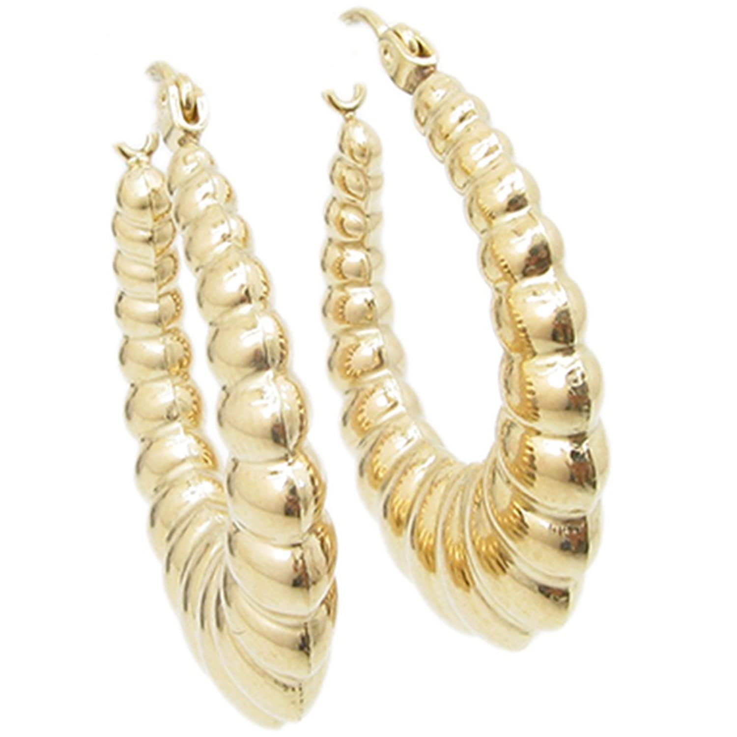 today ball gold hammered shipping jewelry product leverback watches free overstock earrings