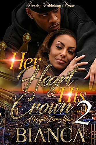 her-heart-his-crown-2-a-royal-love-affair-her-heart-his-crown