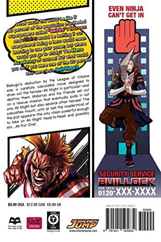 My-Hero-Academia-Vol-11