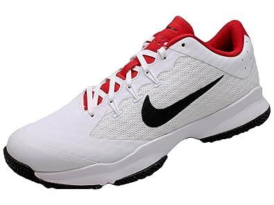7e399a050daf7 Nike Men's Air Zoom Ultra Tennis Shoes