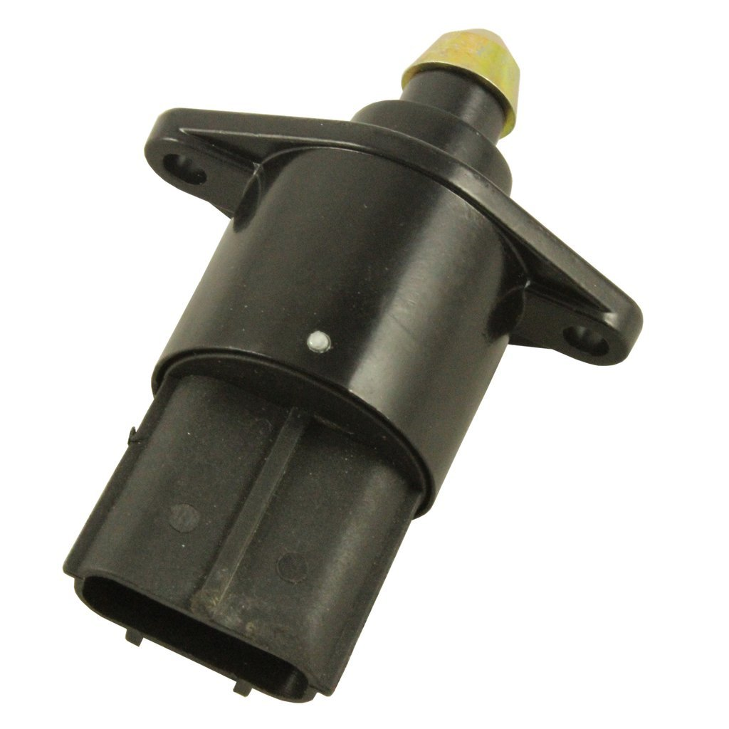 New For Jeep Dodge 1998-2004 Idle Air Control Valve 53030821 4874373 4874373AB
