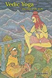 The Path of the Rishi is one of the first and most detailed books published in the West on the ancient Vedic origins of Yoga, including all aspects of its philosophy and practice. The book reveals secrets of the Vedic Yoga from the teachings of Sri A...