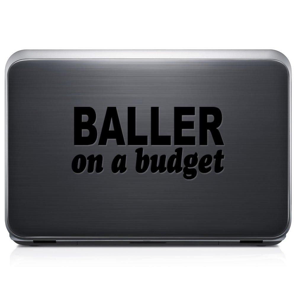 Baller on in a cm) Budget Japanese Budget JDM取り外し可能なビニールデカールステッカーforラップトップタブレットWindows壁装飾車トラックオートバイヘルメット (20 in/50 cm) Wide RSJM121-20MBLK (20 in/ 50 cm) Wide グロスブラック B077688WMY, 有田焼や心器:8f0412bf --- harrow-unison.org.uk