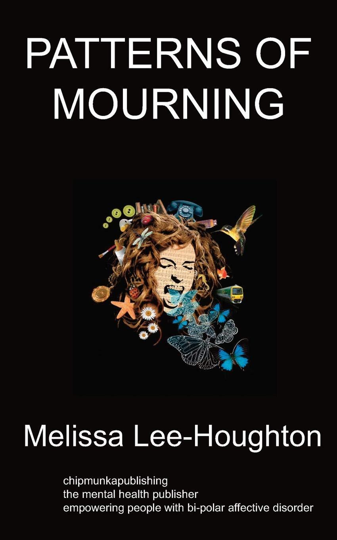 Slikovni rezultat za Melissa Lee-Houghton, Patterns of Mourning,