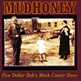 Five Dollar Bob's Mock Cooter Stew [Explicit]