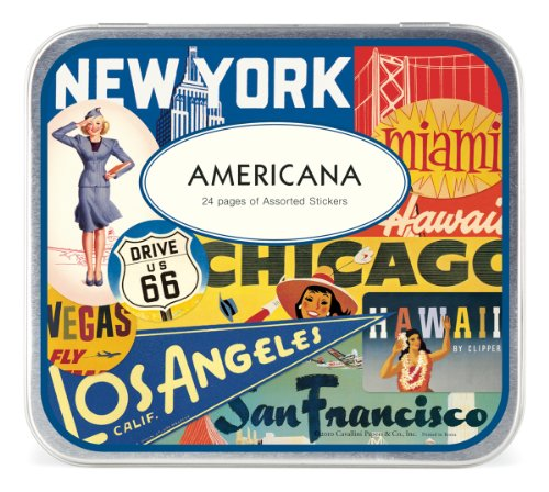 Best old fashioned suitcase travel stickers to buy in 2020