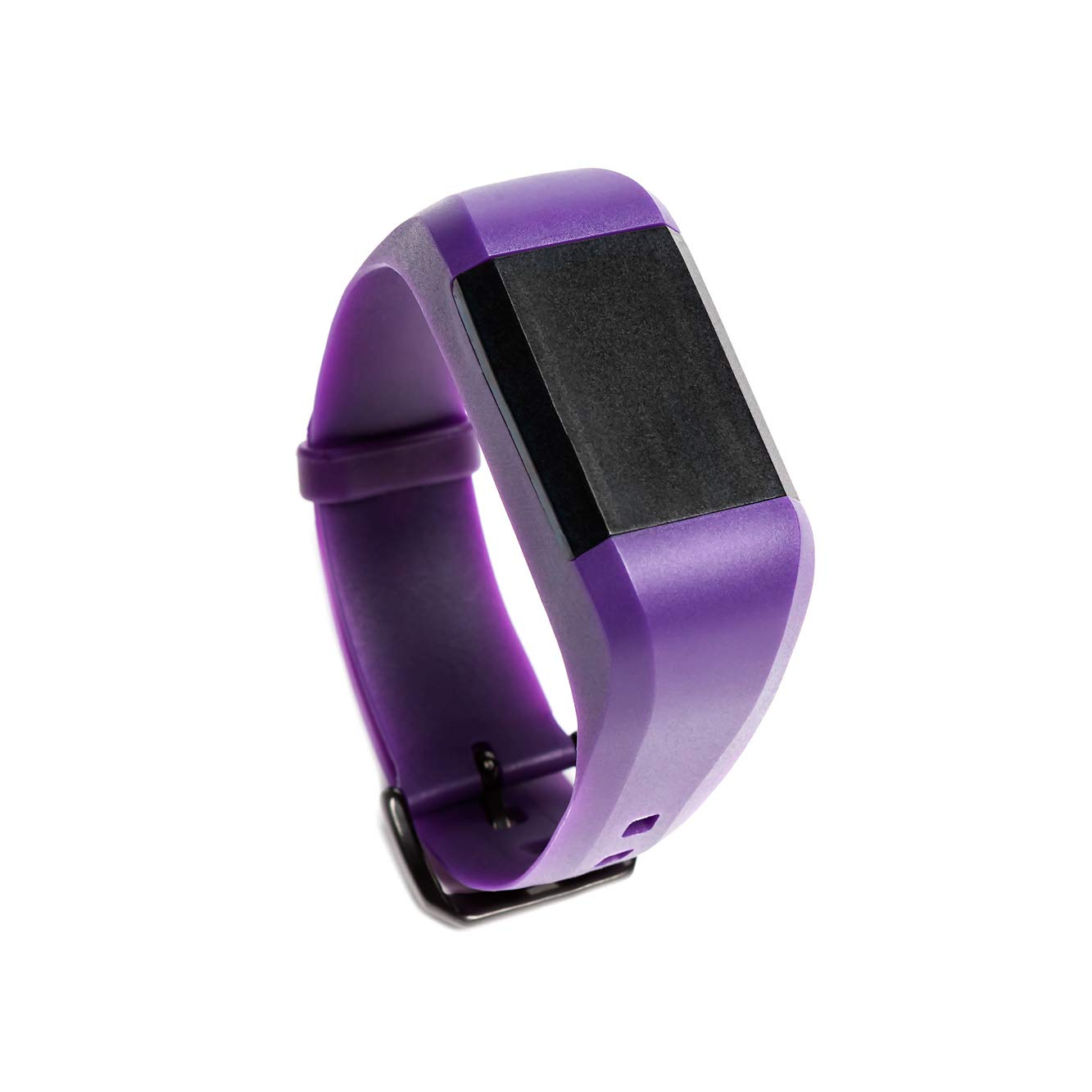 Revibe Connect: Vibration Reminder Wristband - Anti-Distraction, Educational Technology, Timer Tool