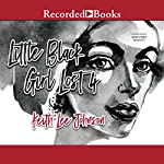 Little Black Girl Lost 4  | Keith Lee Johnson