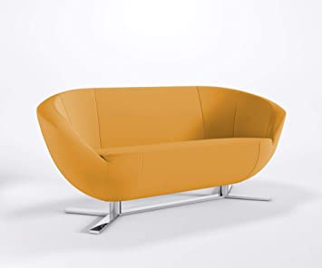 Marbet Style Relax Cóctel de 3 plazas Only Plus sofá para ...