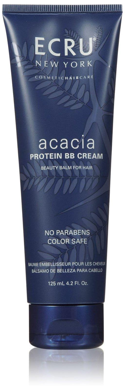 Ecru New York Acacia Protein BB Cream