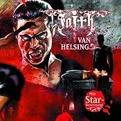 Draculas Bluthochzeit (Faith van Helsing 28) | Simeon HrissomalIis