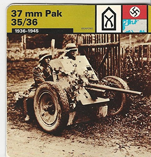 35 Pak - 6