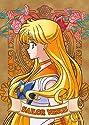 SAILOR VENUS-セーラーヴィーナス- 「美少女戦士セーラームーンCrystal」 アートクリスタルジグソーパズル 208ピース [208-AC07]