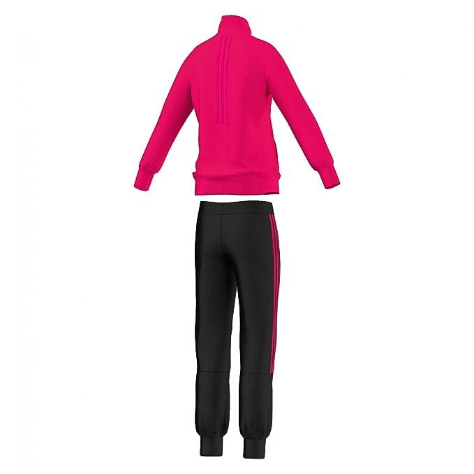 Chándal para niña separado Adidas Track traje deportivo para mujer ...