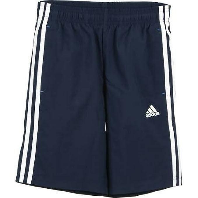 Adidas Short Corto Niños Wvn De Boys Pantalon 164 Para Deporte ESIErq