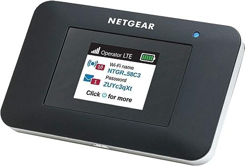 Netgear AC797-100NAS