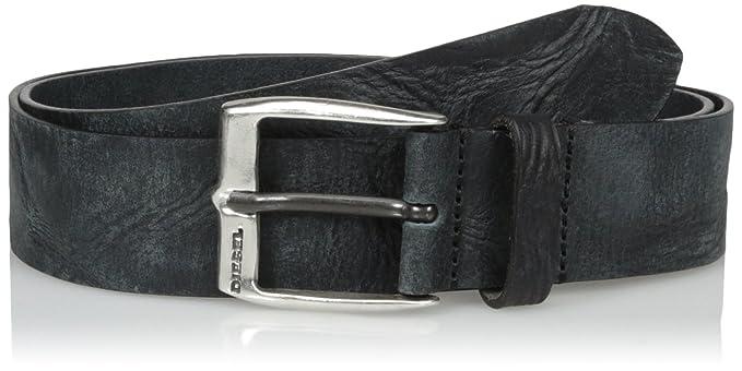Diesel - ceinture  Amazon.fr  Vêtements et accessoires 3c8a6a44017