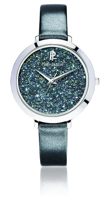 Pierre Lannier Damen-Armbanduhr 095M689