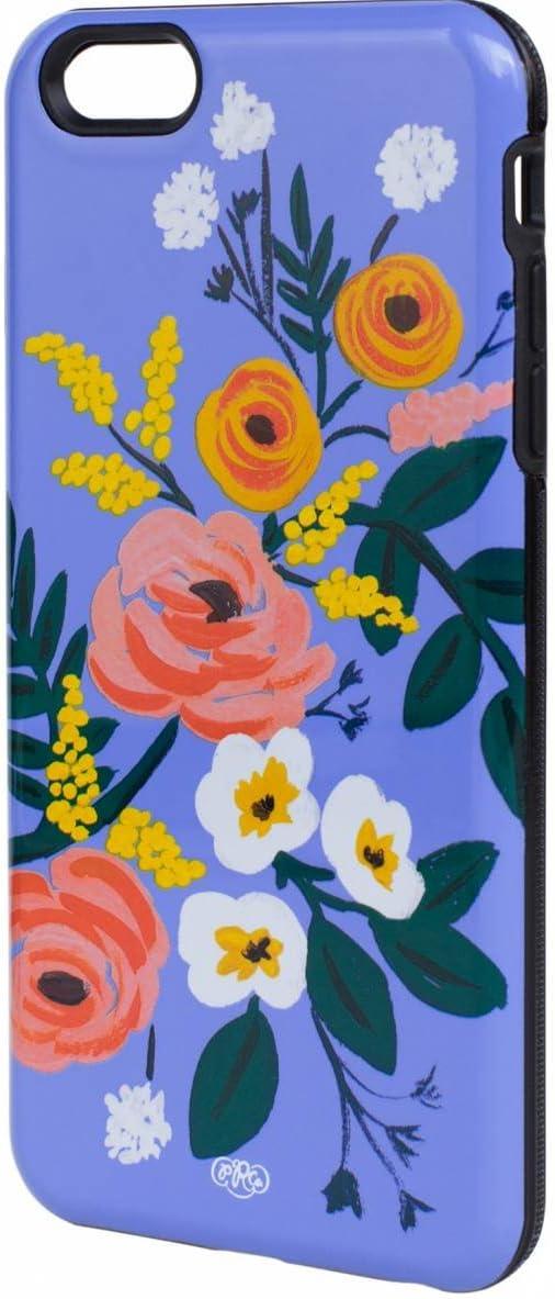 Orange Rose Gorgeous Flower Motif Fun Home Decor Light Switch Sticker Cover