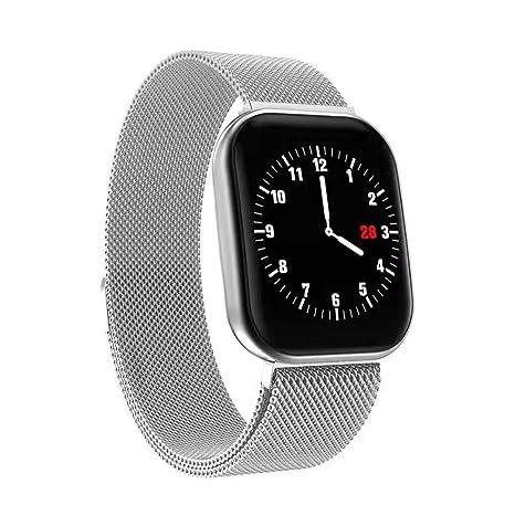 Amazon.com: Bond x16 Smart Sport Reloj de pulsera para ...