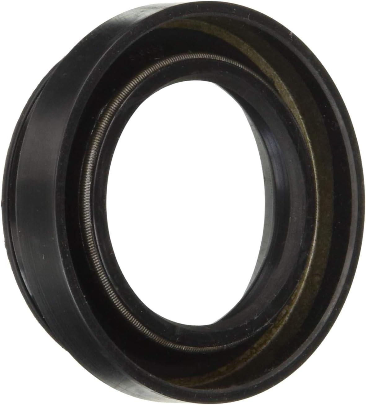 Wheel Seal Rear Auto Extra 8477S