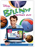 Bill Nye The Science Guy: Genes Classroom Edition