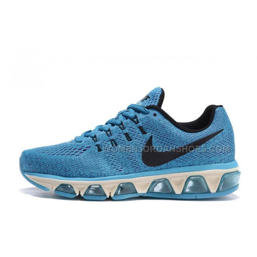 finest selection 799a1 81108 Amazon.com   Women s Nike Air Max Tailwind 8 Running Shoe   Track   Field    Cross Country