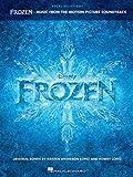 Frozen - Vocal Selections, , 1480391581