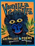 Vanilla Gorilla, David Harrow, 1456711903