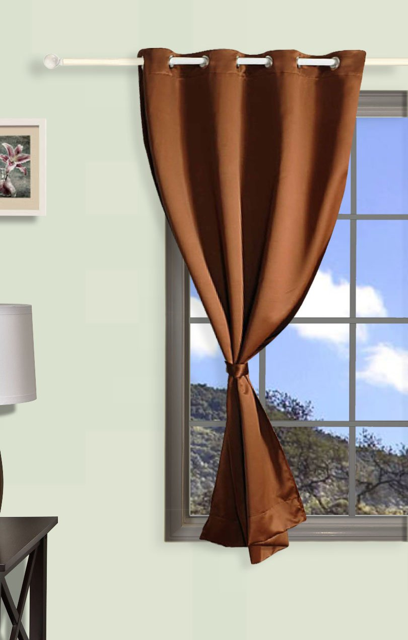 window extreme today off more at lullabi amazon curtains pack blackout