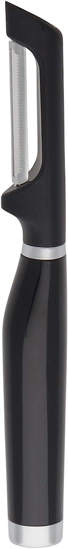 KitchenAid Classic Euro Peeler, One Size Black 2