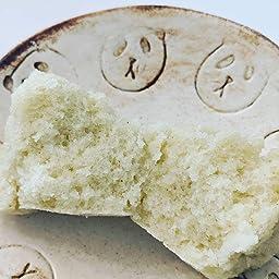 生のお米をパンに変える魔法のレシピ はじめての生米パン リト 史織 クッキング レシピ Kindleストア Amazon