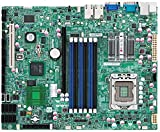 Supermicro X8STI Motherboard - Core I7/I7 Extreme Edition and Future Intel Nehalem Processor Families,intel X58