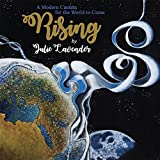Rising: A Modern Cantata For The World To Come