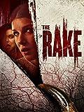 61UE6iYYKiL. SL160  - The Rake (Movie Review)