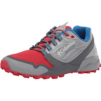 Columbia Montrail Men's Alpine FTG (Feel The Ground) Trail Running Shoe | Trail Running